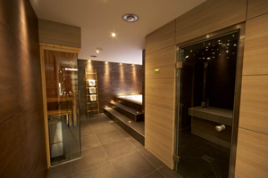 sauna hammam et thermes privatifs namur temploux. Black Bedroom Furniture Sets. Home Design Ideas